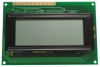 LUMEX - LCM-S01604DSR - DOT MATRIX LCD DISPLAY 16X4 -- 650676