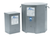 Buck-Boost Transformers: Group I - 120/240 Primary Volts - 12/24 Secondary Volts - 60Hz - Image