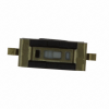 DIP Switches -- CVS-01TB-1-ND -Image
