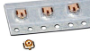 TE Connectivity 1566230-2 Ultraminiature Coax Connectors (UMCC) & Cable Assemblies -- 1566230-2