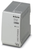 Power Supply Unit - UNO-PS/1AC/15DC/100W -- 2903002