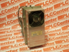 AIR CONDITIONER 2.5AMP 105-130VAC 50/60HZ -- AAC140B4XT - Image