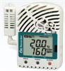 CO2/Temperature/Humidity Data Logger -- TR-76UI - Image