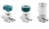 Diaphragm Valves - Image