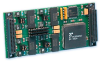 Serial Communication, 422 Isolated Industry Pack Module, IP500 Series -- IP511-64