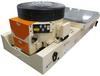 Custom Vibration Test Systems