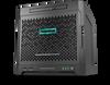 Gen10 Tower Server -- HPE ProLiant MicroServer