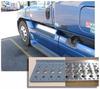 Anti-Slip Surface Coating -- Hi-Traction® Direct Gritting