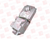 INVENSYS MA-230-0-2-1 ( DAMPER ACTUATOR ) -Image