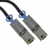 Pluggable Cables -- 609-3968-ND -Image