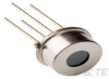 Thermopile Infrared Sensors -- G-TPCO-033 - Image