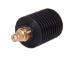 RF Coaxial Termination -- 6515.19.A -Image