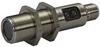 Diffuse reflection sensor ifm efector OGH500 - OGH-FPKG/US -Image
