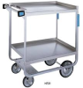 Heavy Duty Utility Carts -- H710 -- View Larger Image