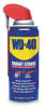 Lubricant,Aerosol w/Smart Straw,11oz -- 110078