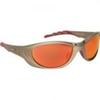 AO Safety 247-11650-00000-10: Fuel 2 Safety Eyewear -- 665522111