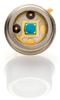 InGaAs Detectors I Series -- 501251