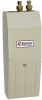 Eemax Tankless Water Heater - Accumix Series -- MT007240T