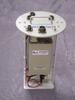 Satellite Data Transmitter -- MODEL 5400