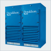 Downflo® WorkStation Dust Collector -- DWS 4-2 -- View Larger Image