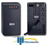 Tripp Lite OmniSmart 300 UPS System with Auto Voltage.. -- OMNISMART300PNP
