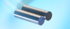 Permanent Magnet -- 4003004026 - Image
