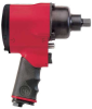 Impact Wrench -- T025214