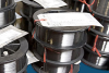 Tungsten Wire -- 323510165200