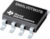 SN65LVDT9637B Dual LVDS Receiver -- SN65LVDT9637BDRG4