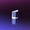Achromatic Cylindrical Lens - Image