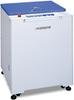 Mazerustar® Planetary Mixer -- KK1000 - Image