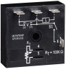 Time Delay Relays -- F10577-ND -Image