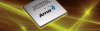Arria® Series -- Arria GX - Image