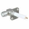 Coaxial Connectors (RF) -- A139005-ND -Image