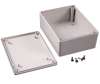 Boxes -- HM3991-ND -Image