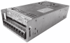 240 Watt Enclosed Switching Power Supply -- SPPC 240 W - Image