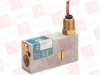 GEMS SENSORS 25360 ( FS-10798 SERIES - EXTERNALLY ADJUSTABLE FOR WATER, OILS AND GASES ) -Image