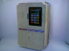 ASEA BROWN BOVERI ID15H207-W ( AC INVERTER 230V 15H 5/7.5/10HP 4X DYN T ) -- View Larger Image