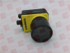 COGNEX 821-0084-9R ( INSIGHT 7000 SERIES VISION SYSTEM CAMERA ) -Image