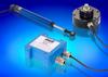 Sensor Signal Conditioning Module -- SSC