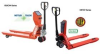 Scale Pallet Trucks -- HNTEP-2148 -Image
