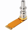 Laser Diode for 10 Gb/s -- NX8349TB-AZ