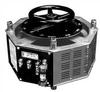 Variable Transformer -- 92F2358