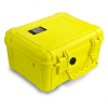 Dry Box 6500 Series -- 6500