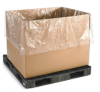 Gaylord Box Liners -- 7899100