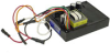 Power Supply for Strobe Operation -- SSI-103VCPM - Image