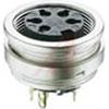 Connector, Electrical 5 A 250 VAC 20 mm0.75 mm 85 degC -40 degC -- 70151661 - Image