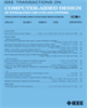 Computer-Aided Design of Integrated Circuits and Systems, IEEE Transactions on -- 0278-0070