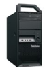Lenovo ThinkStation E30 7783 - Core i3 2120 3.3 GHz -- 7783AH9