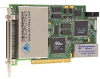 16-Channel, 16-Bit, 100 kS/s DAQ Board with 8 Digital I/O -- PCI-DAS6032